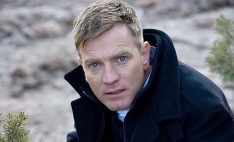 Top 10 Ewan McGregor Movies: The Scot's Superb Work