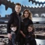 Jessica Alba: The Spy Kids 4 Interview