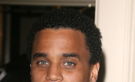 Michael Ealy and Taraji Henson To Star in Think Like a Man