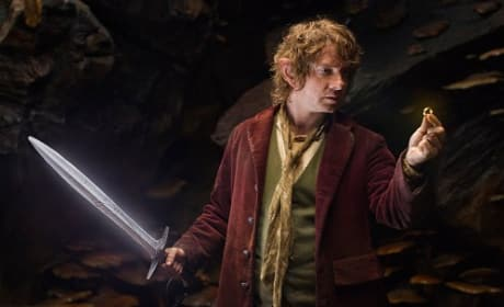 The Hobbit Review: An Unexpected Gem
