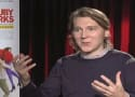 Ruby Sparks Video Exclusive: Paul Dano Talks Love & Art