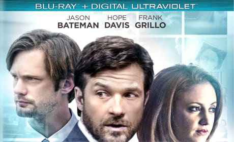 Disconnect DVD Review: Jason Bateman Pulls the Plug