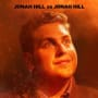 This is the End Jonah Hill Poster