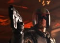 Dredd Sequel Looking Like a Prequel: Karl Urban Goes Back
