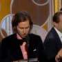 Wes Anderson Golden Globes