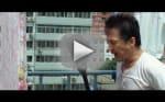 Karate Kid Action Trailer
