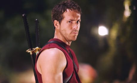 Deadpool: Ryan Reynolds X-Men Spin-Off Is Happening!
