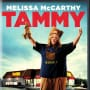 Tammy DVD Review: Melissa McCarthy Makes a Mockery of Herself