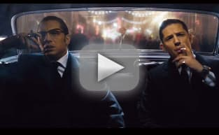 Legend Trailer: Tom Hardy Doubles Up as Kray Twins in Brian Helgeland Film