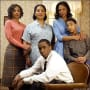 A Raisin in the Sun Photo