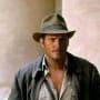 Indiana Jones Chris Pratt