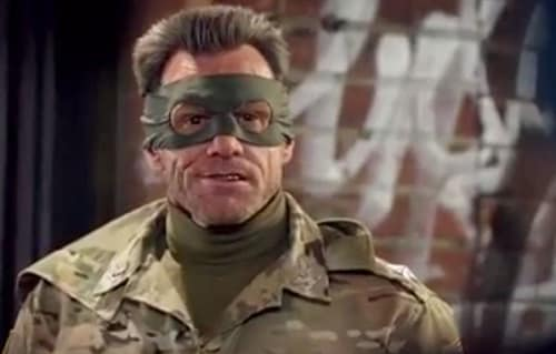kick-ass-2-star-jim-carrey.jpg