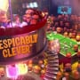 Movie Fanatic in Despicable Me 2 Trailer