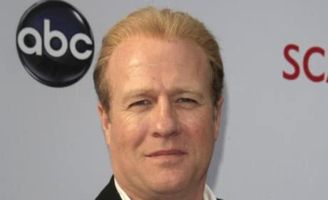 Guardians of the Galaxy: Gregg Henry Joins Cast