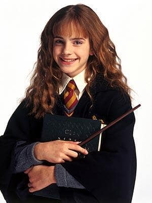 Hermione Granger Picture