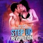 Step Up Revolution Clip: We Are the Mob