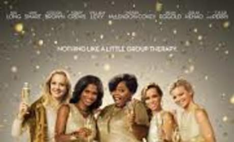 The Single Moms Club Exclusive Giveaway: Win Tyler Perry Swag!