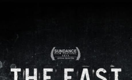 The East Trailer: There Are Consequences