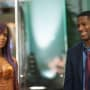 Beyond the Lights Nate Parker Gugu Mbatha-Raw