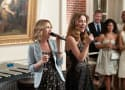 Top 10 Comedies of 2011: Is Bridesmaids Number One?