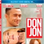 Don Jon DVD Review: Joseph Gordon Levitt Breaks Out
