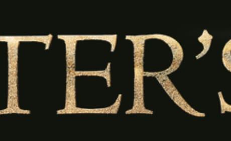 Winter's Tale Logo