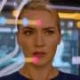 Kate Winslet Insurgent