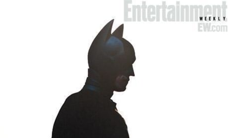 The Dark Knight Rises: Seven New Stills