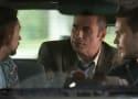 Savages Interview: Taylor Kitsch & Aaron Johnson on Movie Brotherhood