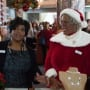 A Madea Christmas Review: Tyler Perry Takes a Holiday