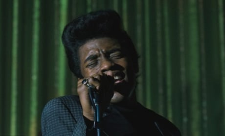 Get On Up Trailer: James Brown Story Ready to Get Down