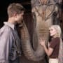 Water for Elephants Review: Fans of the Novel, You're In For a Treat