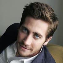 Jake Gyllenhaal Photo