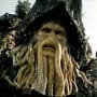 Davy Jones Picture