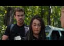 The Divergent Series: Allegiant Teaser Trailer - Beyond the Wall