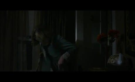 Annabelle Trailer