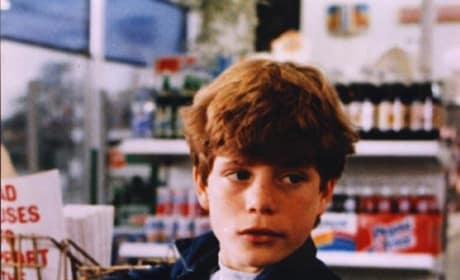 Sean Astin: Expect a Goonies Sequel