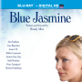 Blue Jasmine DVD Review: Cate Blanchett Blows Us Away