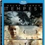 The Tempest Blu-Ray