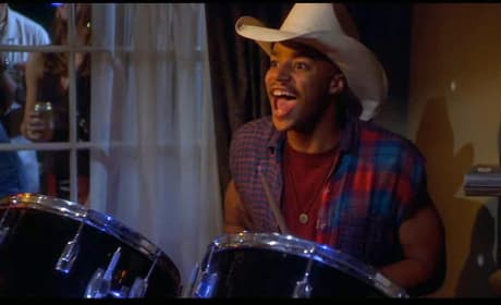 Can't Hardly Wait Donald Faison