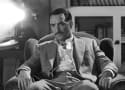 Jean Dujardin Looks to Join Leonardo DiCaprio in The Wolf of Wall Street