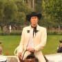 Will Ferrell Stars in Casa de mi Padre