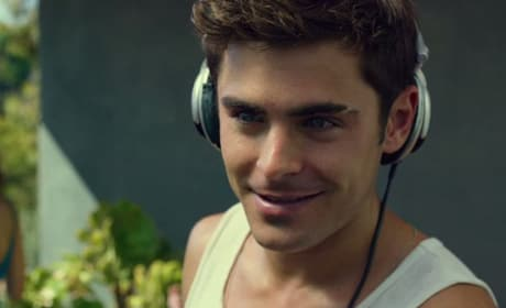 We Are Your Friends Zac Efron