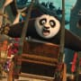 Kung Fu Panda 2 Review: A Whole Lot of Kicking-Butt, A Whole Lot of Heart