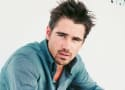 6 Essential Colin Farrell Movies