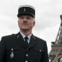 Inspector Clouseau Picture