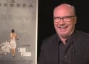 "Third Person Exclusive: Paul Haggis on Characters Who ""Take Me Someplace I Don't Want To Go"""