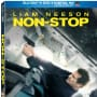 Non-Stop DVD Review: Liam Neeson Jets Home