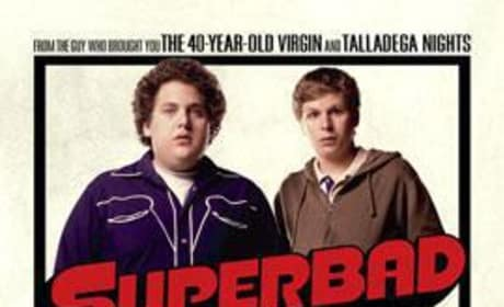 Superbad Photo
