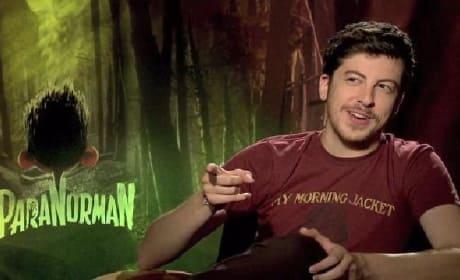 ParaNorman Interview: Christopher Mintz-Plasse Gets Mean
